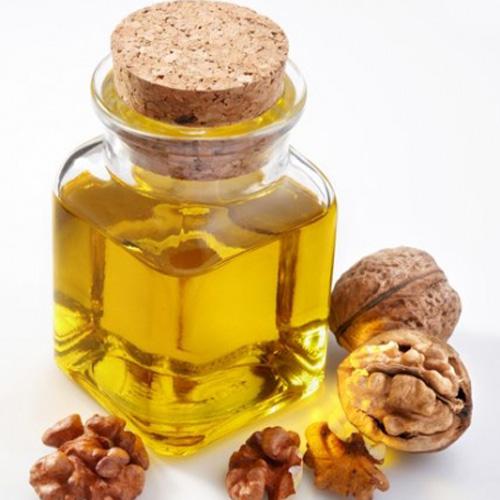 масло из гредкого ореха